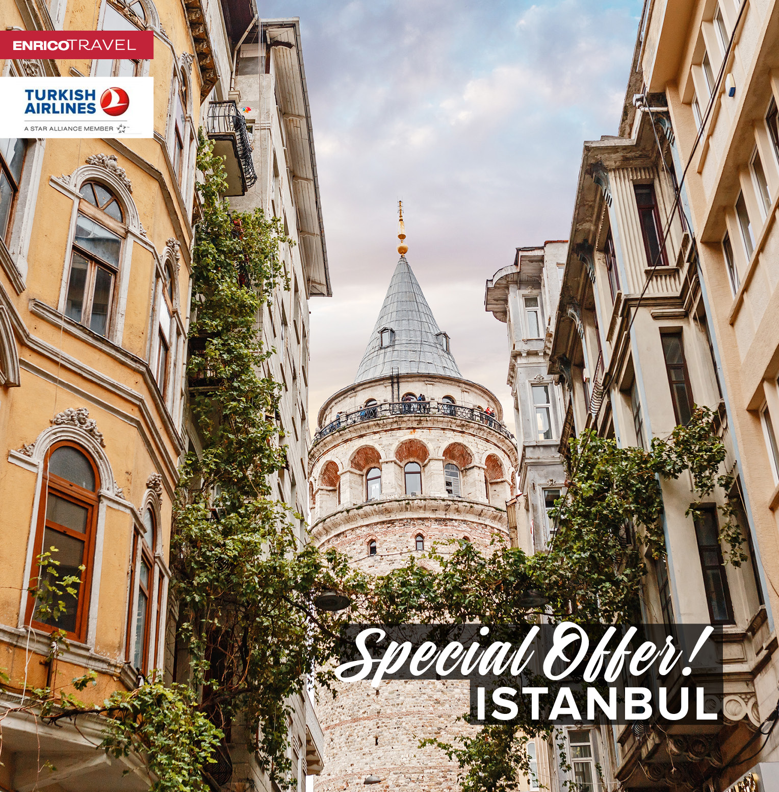 ISTANBUL ADVERTS 2018 FB POST4